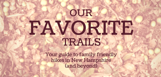 favoritetrails.png