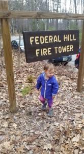 Federal Hill 3